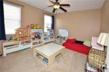 1895 Spotted Owl Drive - Photo 21