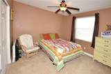 1895 Spotted Owl Drive - Photo 22