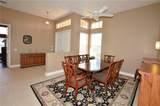 1895 Spotted Owl Drive - Photo 5