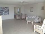 4601 Highway A1a - Photo 10