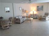 4601 Highway A1a - Photo 11