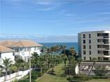 4601 Highway A1a - Photo 18