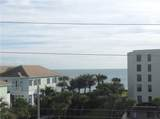 4601 Highway A1a - Photo 19