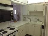 4601 Highway A1a - Photo 2
