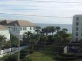 4601 Highway A1a - Photo 20