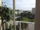 4601 Highway A1a - Photo 21