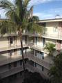 4601 Highway A1a - Photo 22