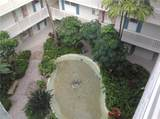 4601 Highway A1a - Photo 24