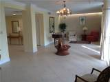 4601 Highway A1a - Photo 26