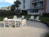 4601 Highway A1a - Photo 31