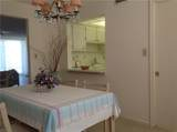 4601 Highway A1a - Photo 6