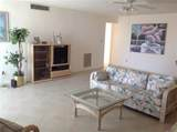 4601 Highway A1a - Photo 8