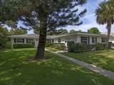 919 Turtle Cove Lane - Photo 3