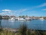 5250 Harbor Village Drive - Photo 36