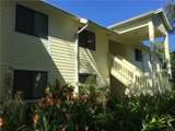 5735 Marina Drive - Photo 1
