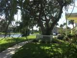 5735 Marina Drive - Photo 16