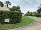 4005 Silver Palm Drive - Photo 10
