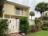 4005 Silver Palm Drive - Photo 15