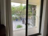 4005 Silver Palm Drive - Photo 17