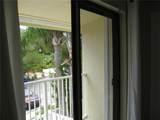 4005 Silver Palm Drive - Photo 18