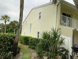 4005 Silver Palm Drive - Photo 23