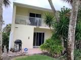 4005 Silver Palm Drive - Photo 26