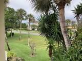 4005 Silver Palm Drive - Photo 29