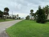 4005 Silver Palm Drive - Photo 32