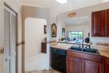 6180 Mirror Lake Drive - Photo 10