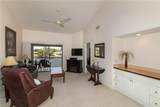 6180 Mirror Lake Drive - Photo 11