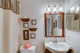 6180 Mirror Lake Drive - Photo 24