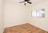 6175 Mirror Lake Drive - Photo 20