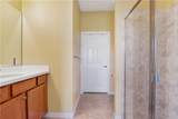 246 Provence Place - Photo 14