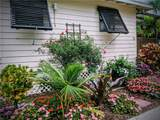 756 11th Court - Photo 21
