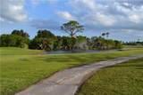 49 Woodland Drive - Photo 22