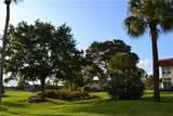 49 Woodland Drive - Photo 24