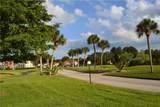49 Woodland Drive - Photo 25