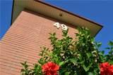 49 Woodland Drive - Photo 5