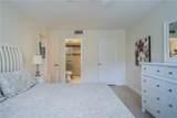 855 Dahlia Lane - Photo 19