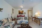 855 Dahlia Lane - Photo 9