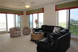 3702 Highway A1a - Photo 10
