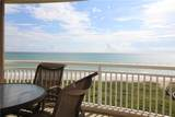 3702 Highway A1a - Photo 12
