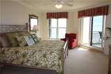 3702 Highway A1a - Photo 15