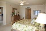 3702 Highway A1a - Photo 17