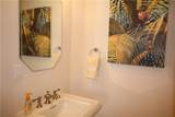 3702 Highway A1a - Photo 26