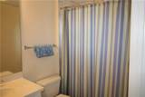 3702 Highway A1a - Photo 30