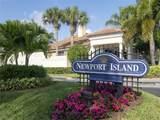 4866 Newport Island Drive - Photo 36