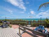 12930 Highway A1a - Photo 33