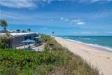 12930 Highway A1a - Photo 34