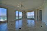 3702 Highway A1a - Photo 3